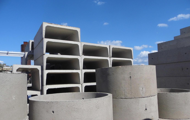 Бетон череповец купить электрофорез по бетону